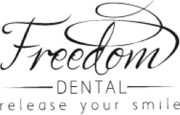 freedom dental