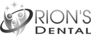 rions-dental